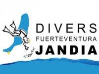 Centro de Buceo El Rubio Jandia Divers