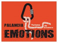 Palancia Emotions Barranquismo
