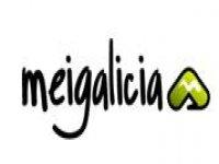 Meigalicia Pesca