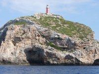 Faro de Enciola