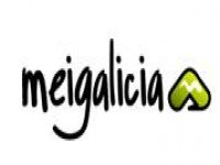 Meigalicia Paintball