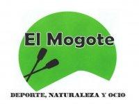 El Mogote Kayaks