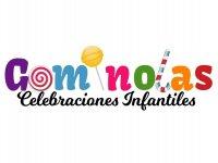 Gominolas Celebraciones Infantiles