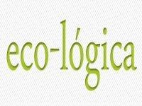 Eco-lógica A Coruña