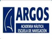 Academia Naútica Argos Tarragona