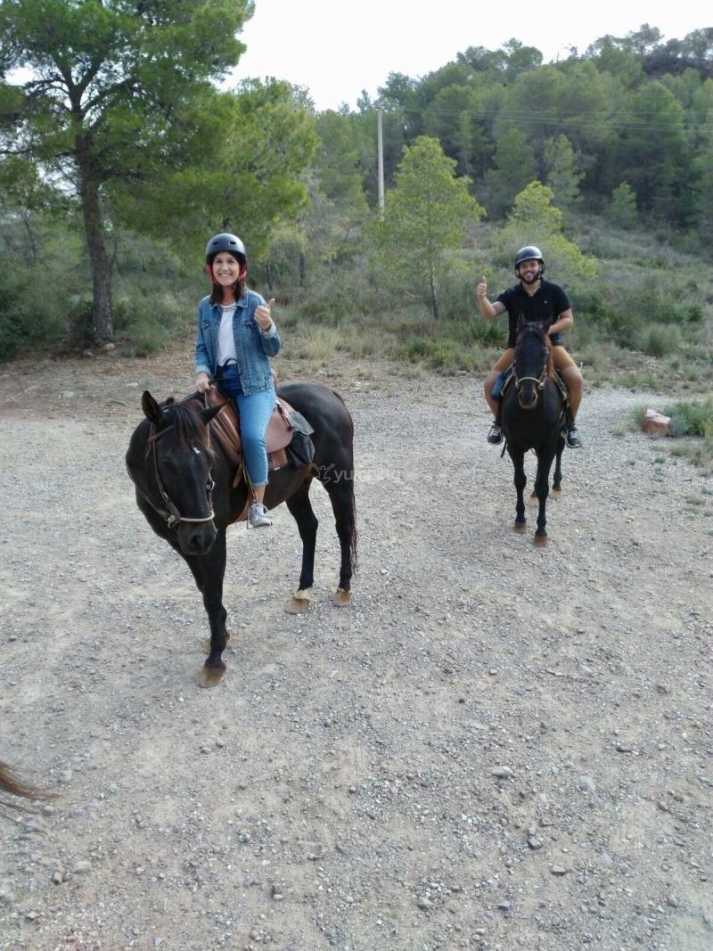 res_o-34312-rutas-a-caballo_de_oscar-garcia-olmo_1476053432855.JPG