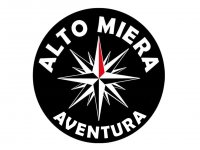 Alto Miera Aventura Espeleología