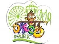 Oreco Park