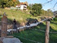 Excursiones en segway por Navarra