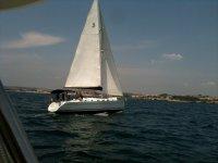 El Argonauta