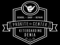 Prokite Center Kitesurf