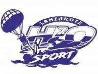 H2o Sports Lanzarote Banana Boat