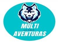 Multi Aventuras La Cala Motos de Agua