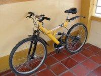 Bicicleta con suspension Rugartos.JPG