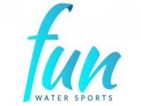 Fun Water Sports Banana Boat