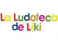 La Ludoteca de Liki Parque Infantil