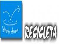 Recicleta S.L