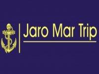 JaroMarTrip Paseos en Barco