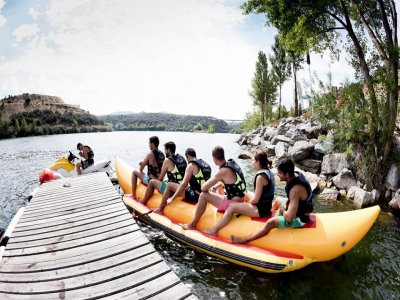 Outdoor Factory Banana Boat