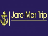 JaroMarTrip