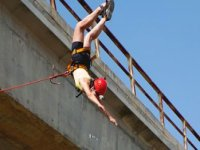 Salto de adrenalina