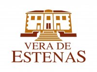 Vera de Estenas