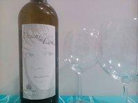 Uno de nuestros vinos