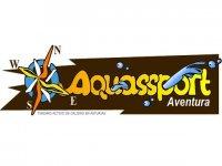 Aquassport Barranquismo