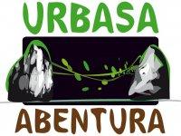 Urbasa Abentura Barranquismo