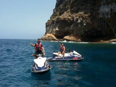 Gran Canaria Water Sport