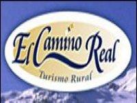 El Camino Real Barranquismo