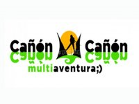 Cañón y Cañón Multiaventura Vía Ferrata