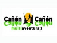 Cañón y Cañón Multiaventura Albacete Vía Ferrata