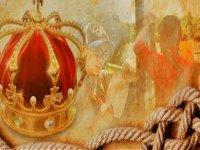 giochi del re
