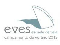 Escuela EVES Campamentos de Surf