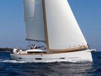 基本帆船船长课程