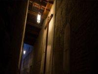 Ruta de misterio y leyenda en Toledo, 2 horas