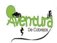 Aventura de Cabrejas Barranquismo