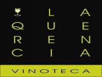 La Querencia Vinoteca