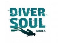 Diver Soul Tarifa
