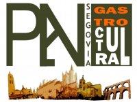 Segovia GastroCultural Visitas Guiadas