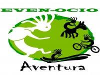 Even-Ocio Aventura Barranquismo