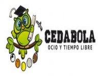 Cedabola