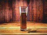 Degustación de 3 cervezas y 3 tapas en Madrid