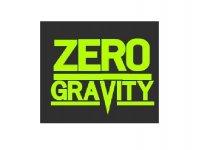 Zero Gravity Parapente