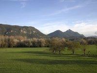 Sierra de la Silla