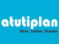 Atutiplan Ornitología