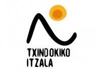 Txindokiko Itzala