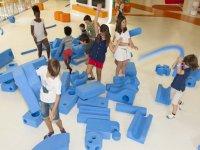 Arquitectura kids Resizer