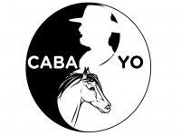 Asociación Caba&Yo